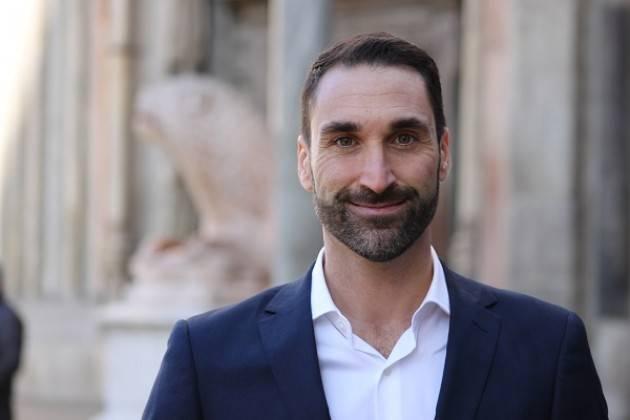 Cremona Zagni/LEGA: 'Parcheggi in centro troppo cari, serve una proposta shock '