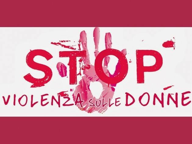 LNews-GIORNATA CONTRO LA VIOLENZA SULLE DONNE, IN LOMBARDIA ATTIVI 51 CENTRI E OLTRE 6 MILIONI DI INVESTIMENTI