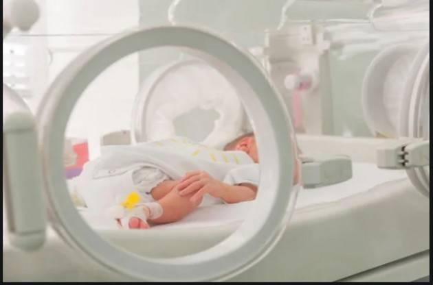 Ridimensionamento terapia intensiva neonatale Asst Cremona PILONI (PD): CHIEDIAMO LA MASSIMA CHIAREZZA