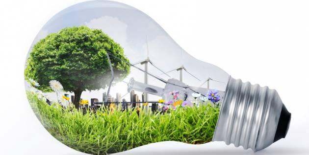 Cremona Che cosa si aspetta ad approvare  e dichiarare lo stato di emergenza climatica ed ambientale ? | Benito Fiori