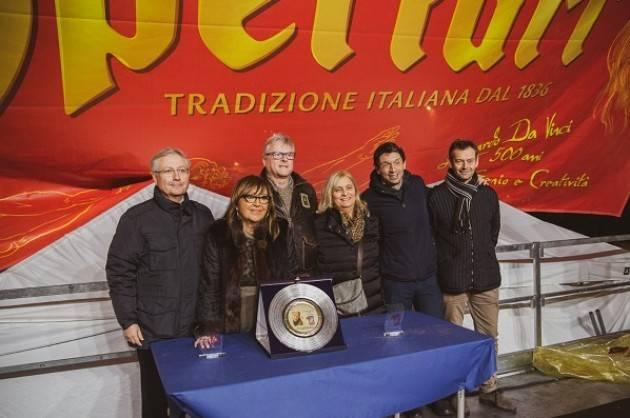 Cremona a Cena con #UgoTognazzi2019, ecco i ristoratori premiati