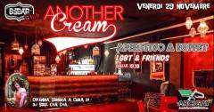 Another Cream: aperitivo LGBTI+ a Crema venerdì 29 novembre