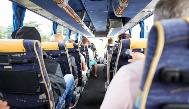 Lombardia Astuti(Pd): 'Da domani  organizzare viaggi no profit diventerà  quasi impossibile'