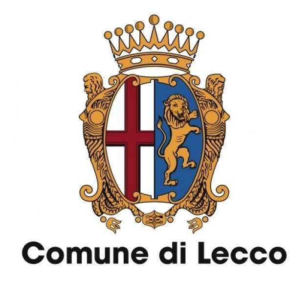 Lecco Accordo di collaborazione  culturale e turistica fra Camera di Commercio  e Comune
