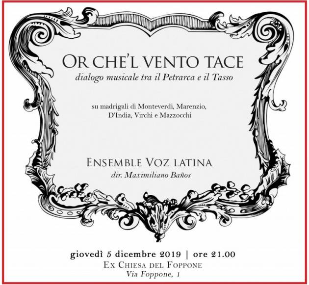 La Fondazione Comunitaria della provincia di Cremona aderisce ai soci fondatori emeriti del Teatro Ponchielli