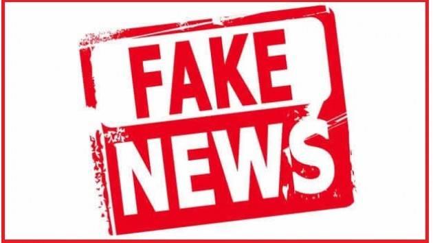 Federconsumatori Facebook: al via una seria azione di contrasto a notizie false e costruite ad hoc.