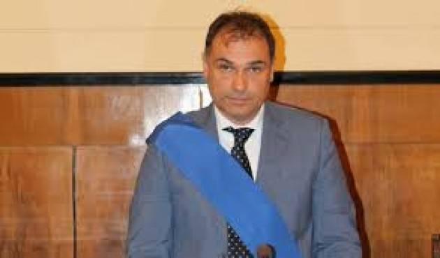 Per salvare UTIN Cremona Il Presidente Paolo Mirko Signoroni incontrerà assessore lombardo Giulio Gallera