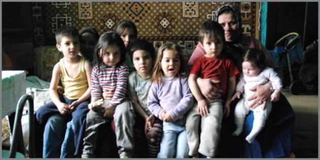 GINEVRA\ aise\ 430.000 BAMBINI A RISCHIO IN UCRAINA ORIENTALE: L'ALLARME UNICEF