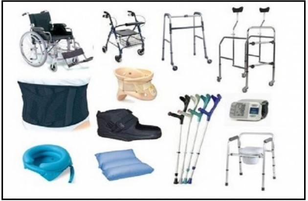 Piloni (Pd): 'rogazione degli ausili personalizzati ai disabili '.Approvata nostra mozione in Regione