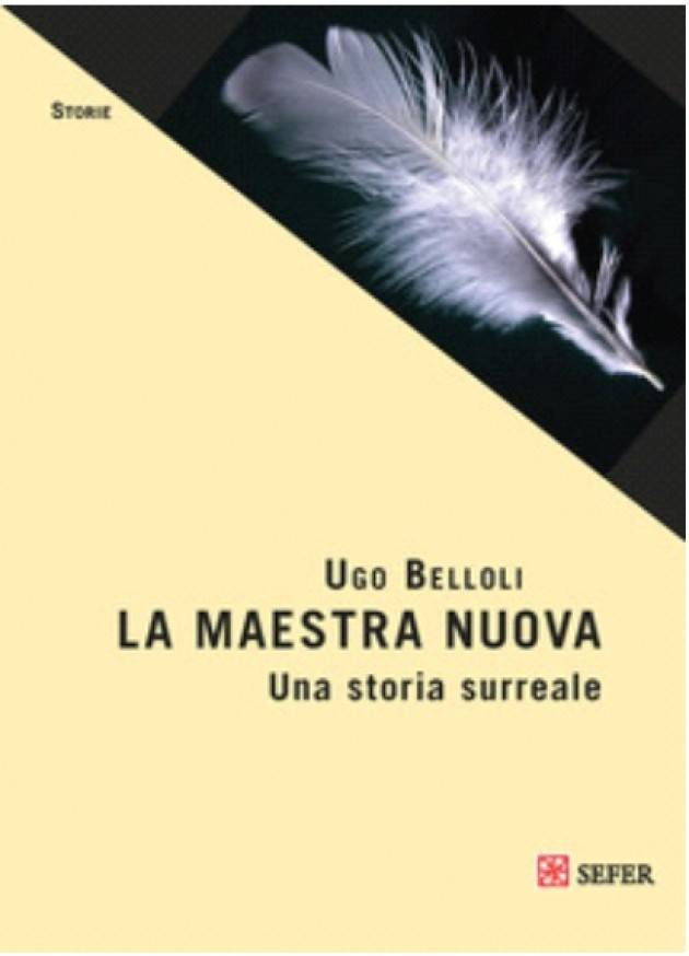 Libreria Convegno Cremona  DOMENICA 8 DICEMBRE ORE 17:00 Incontro con UGO BELLOLI