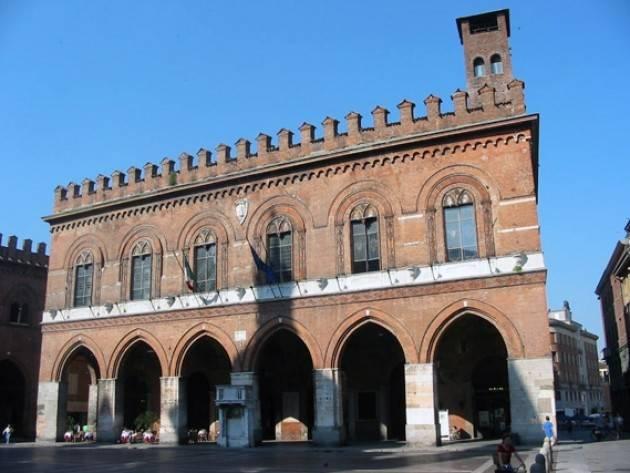 Cremona Aperta procedura manifestazioni di interesse per collaboratore con funzioni Capo di Gabinetto ecc.