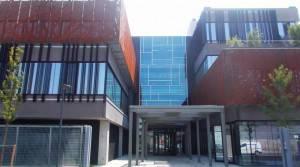 Tech Evento al CRIT Cremona 'Parlando di tecnologie, umani e futuro' lunedì 9 dic