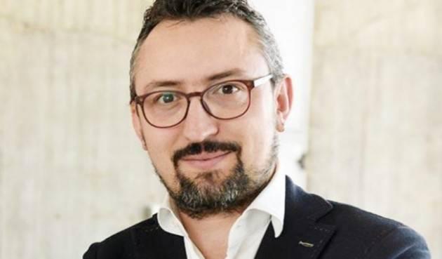 LIBERTÀ DI CULTO: PILONI (PD), 'LA REGIONE BOCCIATA DEFINITIVAMENTE'