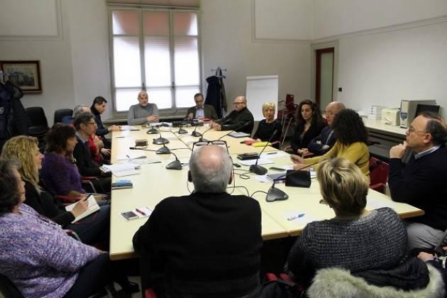 Personale dirigente e non dirigente del Comune di Cremona: sottoscritti gli accordi decentrati integrativi per il 2019