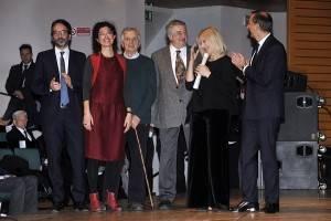 Richiesta sostegno attività Associazione Laudato Sì | Mario Agostinelli