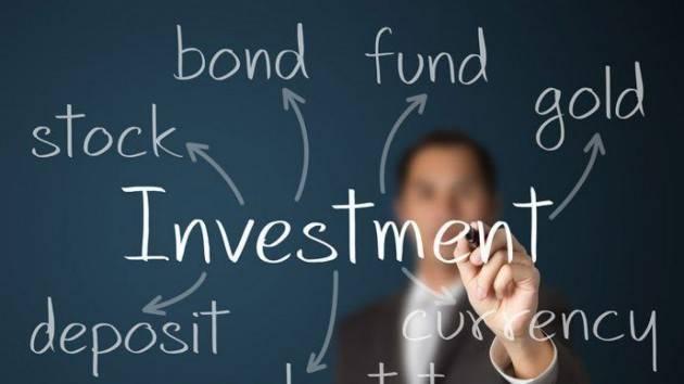 ADUC Piccoli e medi investimenti finanziari. Non farsi prendere dal sentito dire e comprendere gli obiettivi