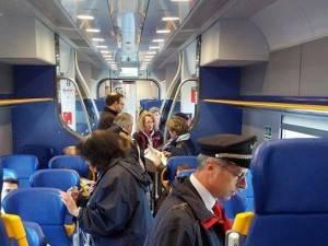 Lombardia RIMBORSI AI PENDOLARI: ONLIT (BALOTTA), SONO L'ISTITUZIONALIZZAZIONE DEI DISSERVIZI |Dario Balotta
