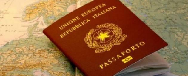Italiani expat: con gli incentivi rientrati in 14mila, metà sono già ripartiti
