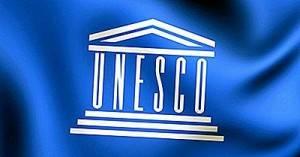 L'Italia rieletta nel Consiglio esecutivo dell'Unesco