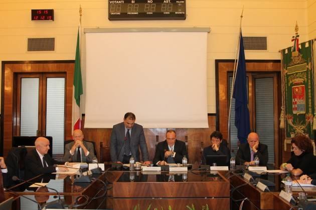 Utin Signoroni apre la vertenza Sanità con l'assessore Gallera della  Regione Lombardia