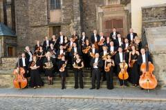 Sabato 28 dicembre, al Ponchielli, concerto degli auguri offerto dalla Fondazione Arvedi Buschini
