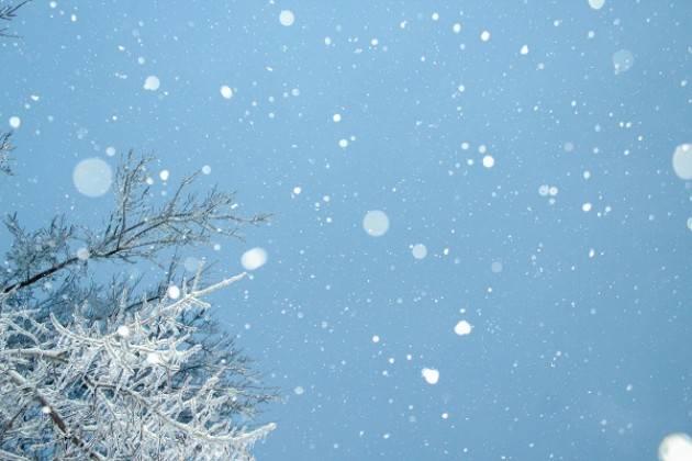 Pienamente operativo il Piano sale e neve del Comune di Cremona