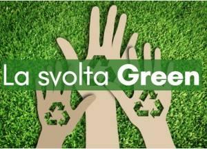 Lombardia Alberti (M5S): 'Moratoria discariche: con il M5S al Governo il Paese può finalmente avere una svolta green'