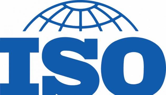 Rinnovata la certificazione ISO per Confartigianato e U.A. Unionservice