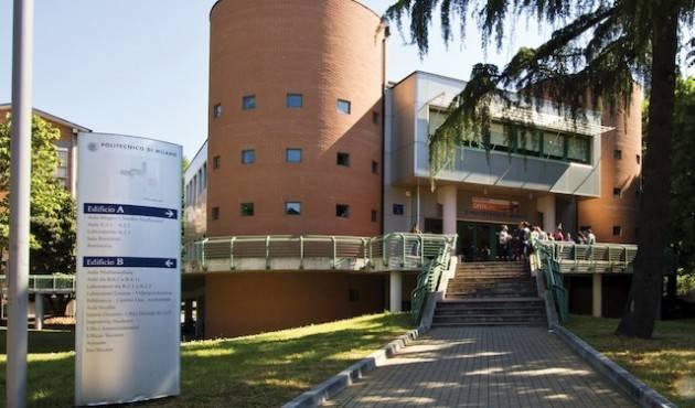 Poli universitari a Cremona: importante investimento del Comune a favore dei giovani