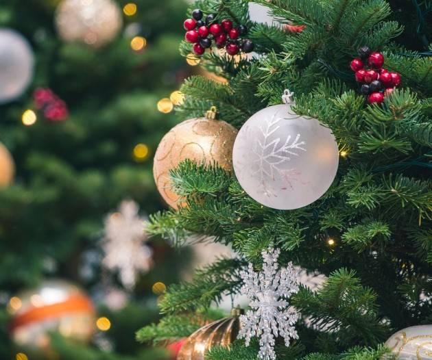 Dante Alighieri  Cremona Incontro il 18 dicembre sul 'Natale'