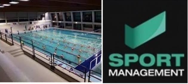 Grazie al M5S Cremasco, finalmente un incontro con Sport Management!