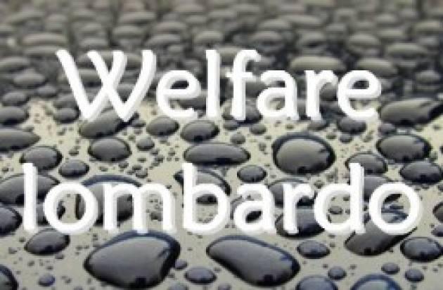 Elisabetta Strada (Lombardi Civici Europeisti): Migliorata la qualità di vita, di cura e di istruzione dei cittadini più fragili