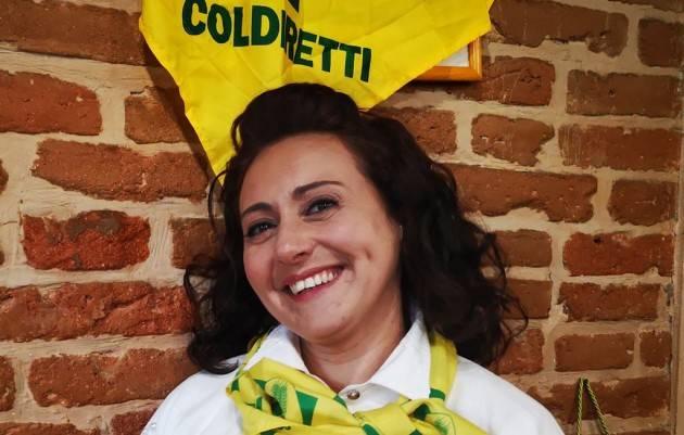 Coldiretti Donne Impresa Cremona, l'impegno prosegue