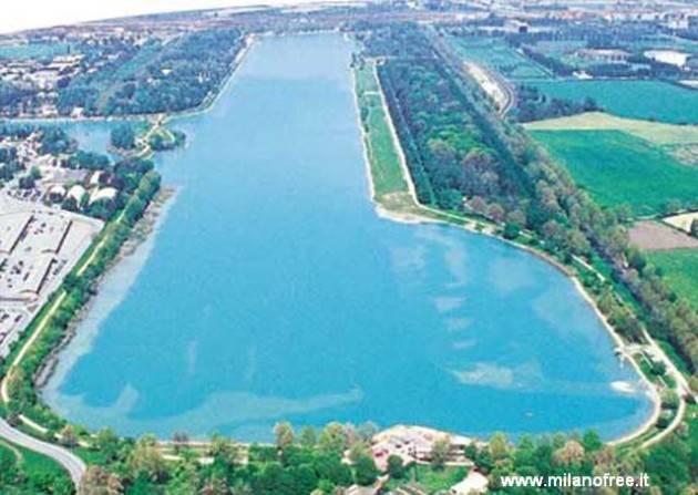 Elisabetta Strada (Lombardi Civici Europeisti): Parco Idroscalo più sicuro ed accogliente