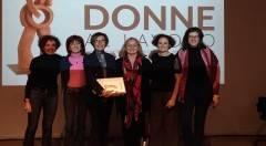 Dossier Donna n.6 IL SECONDO MIGLIOR LUOGO DI LAVORO IN ITALIA |Paolo Carelli
