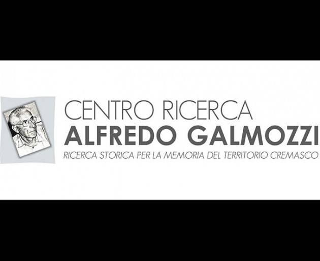 Dossier Donna n.5 Crema LA SFIDA DEL LAVORO ALL'ESTERO |Paolo Carelli