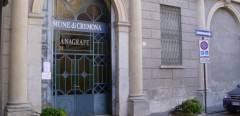 Cremona Servizi Demografici: dal 13 gennaio sarà possibile prenotare l'accesso ad alcuni uffici