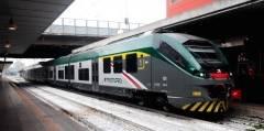 Trenord Lombardia  critica lo SCIOPERO DEL SINDACATO ORSA  dell'8 GENNAIO