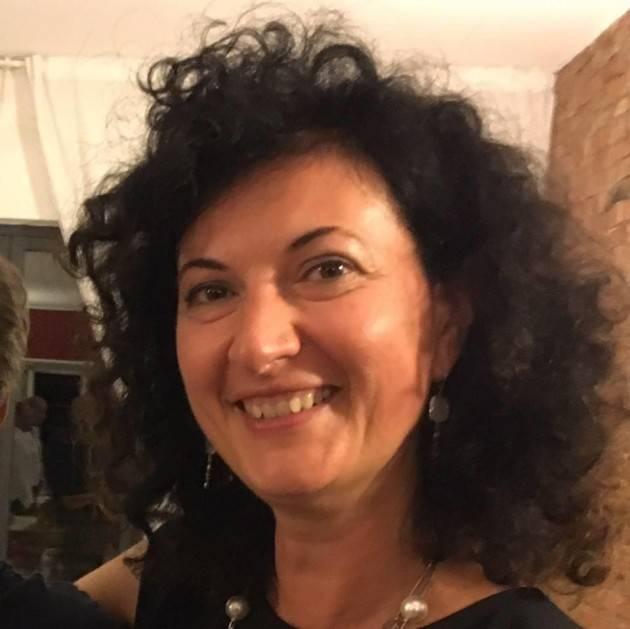Bologna Infiltrazioni 'ndrangheta, Pagani: 'Serve una Commissione Regionale Antimafia'