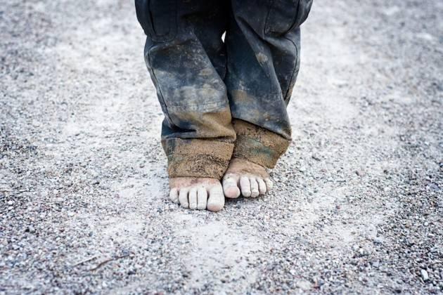 ADUC Governo. Povertà assoluta e propaganda