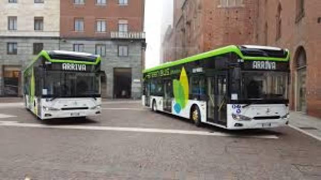 Cremona Dal prossimo anno scolastico un unico trasporto per le scuole 'Virgilio' e 'Campi'