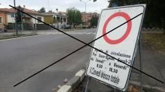 A Cremona durante lo Sciopero settore ferroviario, mercoledì 8 gennaio sospese le limitazioni del traffico