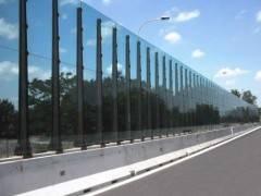 BERGAMO: Barriere protettive e fonoassorbenti, un piano da 700mila euro per il 2020