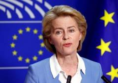 ''A stronger Europe in the World'': il piano per restituire leadership globale all'UE
