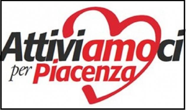 Piacenza Aggiornamento dell'Albo dei Cittadini Attivi – Volontari, entro il 15 febbraio le nuove iscrizioni e le conferme di adesione
