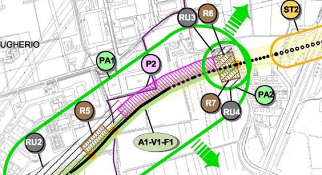 Metro Cologno-Vimercate  M5S e PD: 'Facciamo presto. Lombardia anticipi il finanziamento per lo studio di fattibilità.