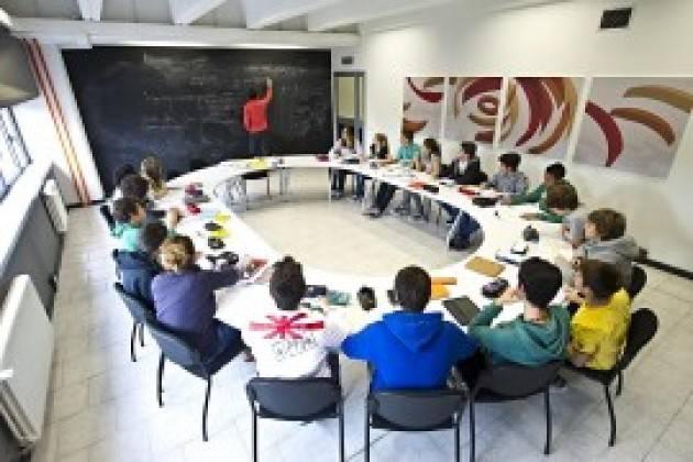 BERGAMO: Sabato 11 gennaio in iSchool esperienze per tutti i gusti