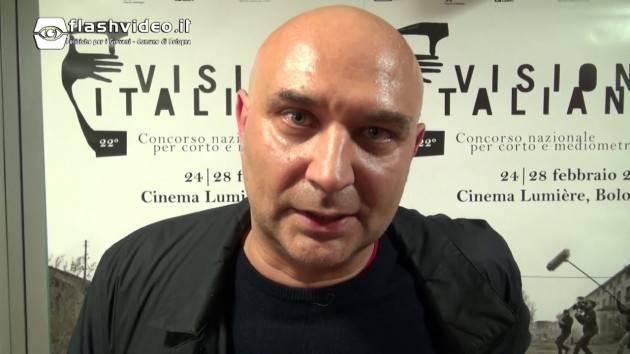 Resoconto Iniziativa Conoscere Costituzione su  film-documentario DUSTUR |Associazione 25 Aprile Cremona (Video)