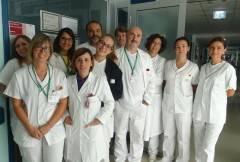 ASST OSPEDALE CREMONA,TUMORE BENIGNO : NEUROCHIRURGIA PRIMO INTERVENTO PER VIA ENDOSCOPICA NASALE