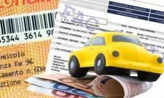 ADUC Pagamento bollo auto, novità dal 2020 con chiarimenti dell'ACI